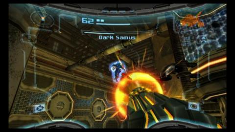 Nintendo eShop Downloads North America Metroid Prime Trilogy