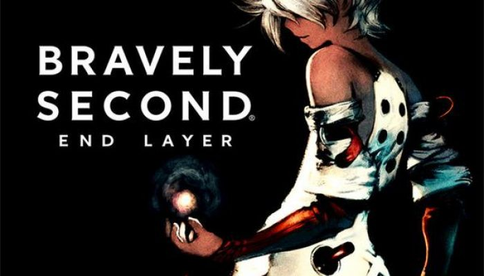 A Preview of Bravely Second via Gematsu: 'Bravely Second has a subtitle: End Layer'