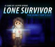 Curve Digital eShop Sale Lone Survivor