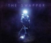 Curve Digital eShop Sale The Swapper