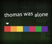 Curve Digital eShop Sale Thomas Was Alone