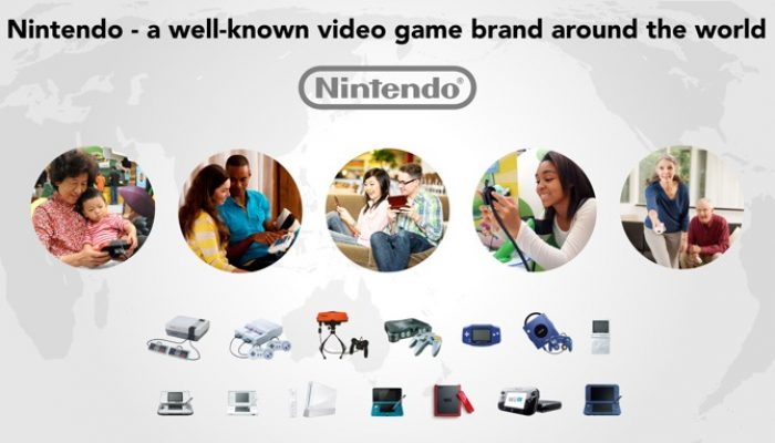Nintendo Co., Ltd. DeNA Co., Ltd. Business and Capital Alliance Announcement Script