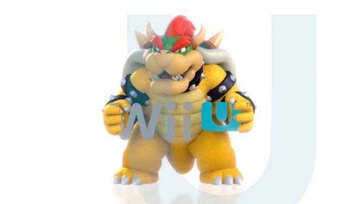 Mario Party 10 – Bande-annonce Que la fête commence !