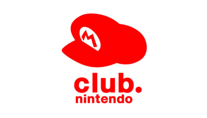 NoE: 'Download codes now available in the Club Nintendo Stars Catalogue!'
