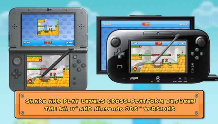 Mario vs. Donkey Kong: Tipping Stars – Nintendo eShop Trailer