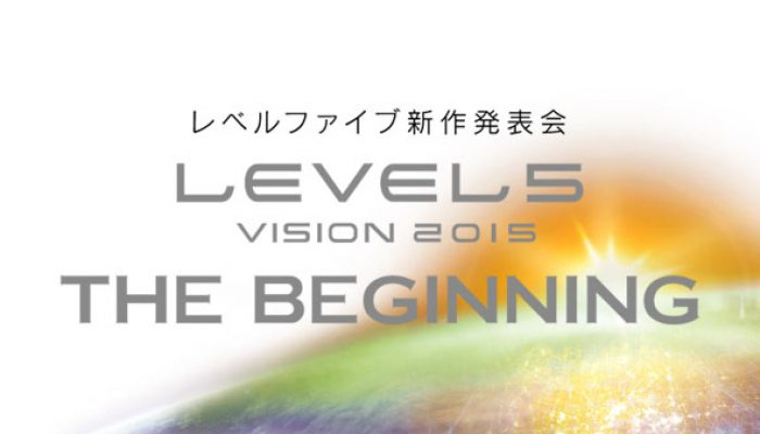 Level-5 Set To Reveal Yo-kai Watch 3, Fantasy Life 2 At The Wake Of This Upcoming Fiscal Year