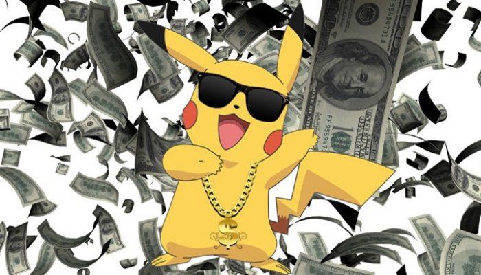"Nintendo Q3 FY3/2015 Financial Results Briefing, Q&A 3: ""Nintendo-Like Profits"""