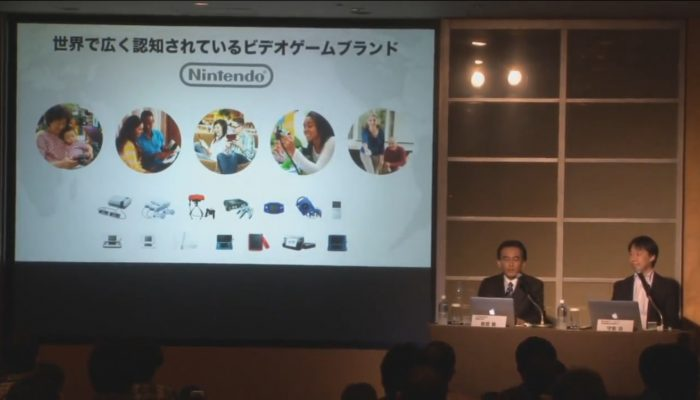 Nintendo & DeNA Business and Capital Alliance Announcement Q&A 6: Safety