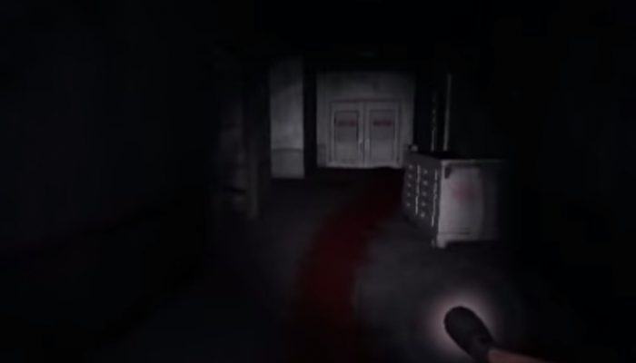 Dementium: Remastered – Teaser Trailer