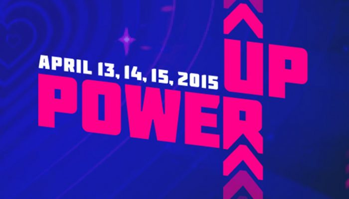 NoA: 'Power Up with EMP's Gaming Days'