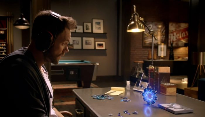 LEGO Dimensions – Official Announce Extended Cut Trailer