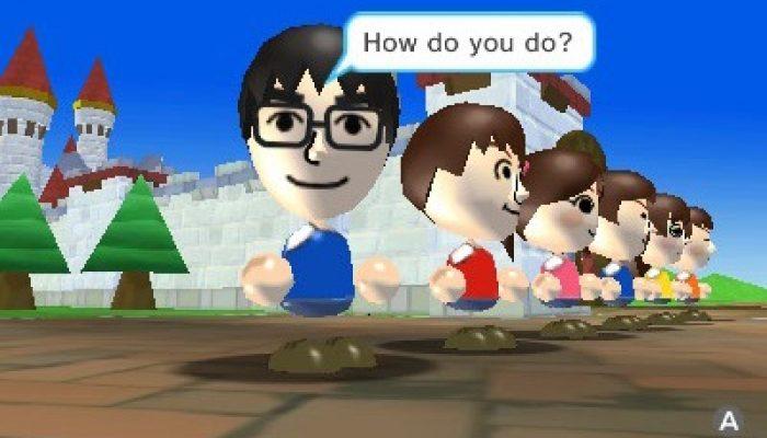 NoE: 'Out now on Nintendo eShop: Pokémon Rumble World'