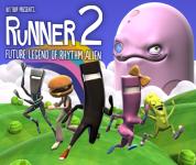 Super Indie Connection Sale 2 Bit Trip Presents Runner 2 Future Legend of Rhythm Alien