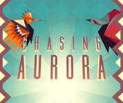 Super Indie Connection Sale 2 Chasing Aurora