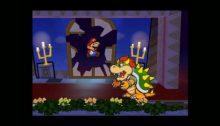 Nintendo eShop Downloads North America Paper Mario
