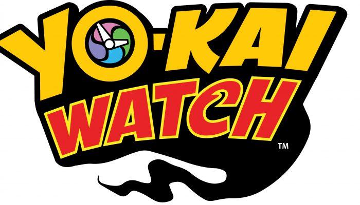 NoA: 'Yo-kai Watch Sensation Coming to U.S. Shores on Nintendo 3DS'