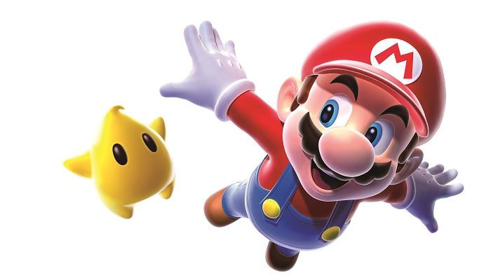 Nintendo FY3/2015 Financial Results Briefing, Q&A 9: Smart Device Strategy