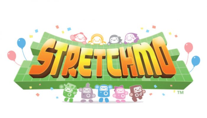NoA: 'Stretchmo, the Newest Game in the Pushmo Series, is Now Available on Nintendo 3DS'