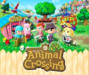 Nintendo eShop Sale Animal Crossing New Leaf