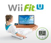 Nintendo eShop Sale Wii Fit U