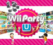 Nintendo eShop Sale Wii Party U