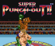 Nintendo eShop Sale Super Punch Out