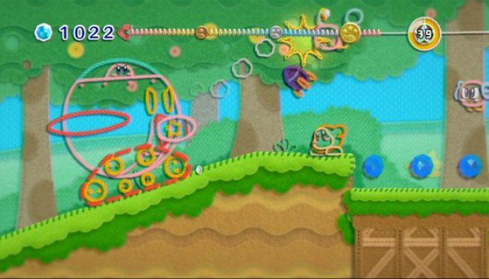 Weekly Nintendo eShop Downloads – May 21, 2015 (Europe)