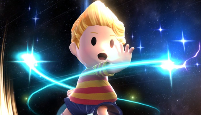 Smash Bros. presentation by Masahiro Sakurai set for Sunday, June 14 at 7:40 AM Pacific