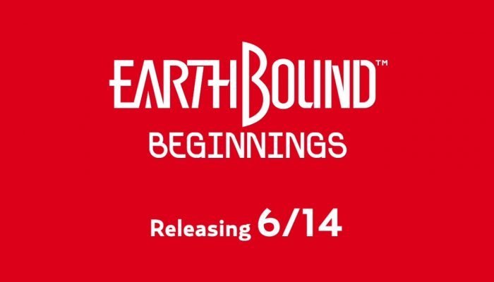 EarthBound Beginnings – A Message from Mr. Itoi