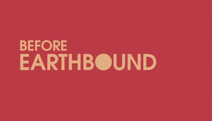 EarthBound Beginnings – Wii U Virtual Console Trailer