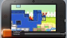 Nintendo eShop Highlights