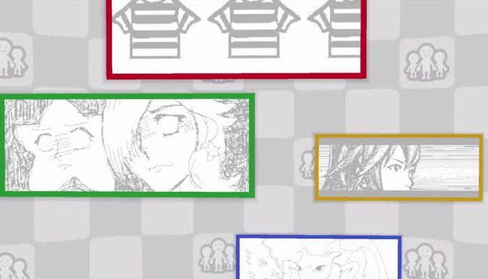 【スマブラ3DS・WiiU】 2015年6月 新要素のお知らせ