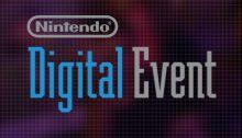 Nintendo E3 2015