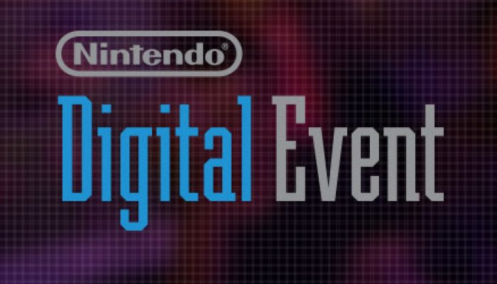NoE: 'Nintendo transforms iconic series to give players unique gaming experiences'