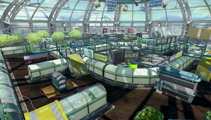 Live from the Squid Research Lab – June 10, 2015 #1