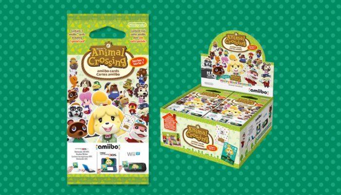NoE: 'Happy days on Nintendo 3DS with Animal Crossing: Happy Home Designer'