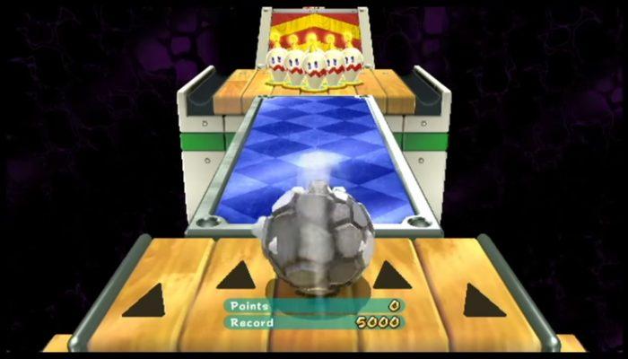 Le Show de Mario chat – Épisode 15