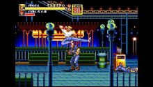 Nintendo eShop Downloads North America 3D Streets of Rage 2
