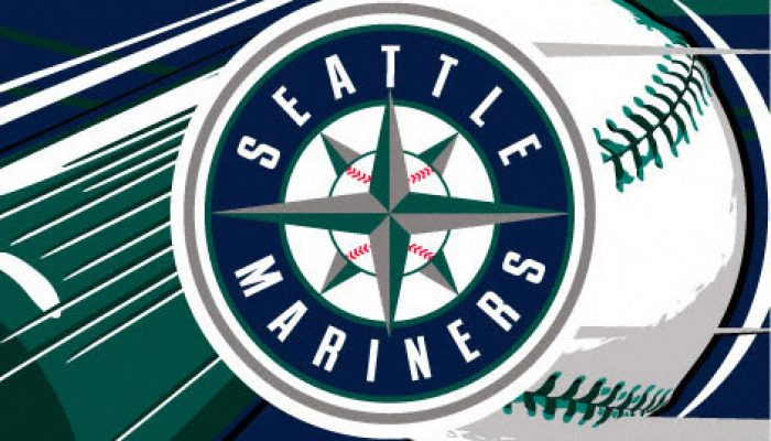 Nintendo's 2015 Annual General Meeting of Shareholders Q&A 4: The Seattle Mariners