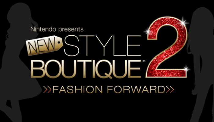 New Style Boutique 2 Fashion Forward launching in Europe on November 20