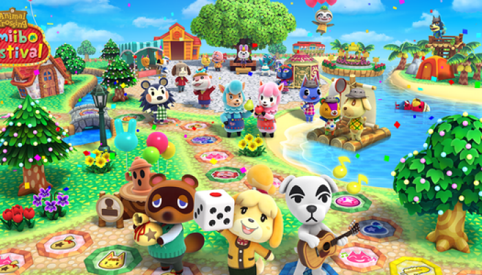 NoE: 'Nintendo's 2015 line-up just keeps on expanding'