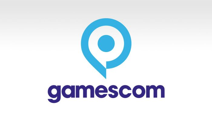 NoE: 'Nintendo reveals key launch dates and editions as gamescom 2015 kicks off in Cologne'
