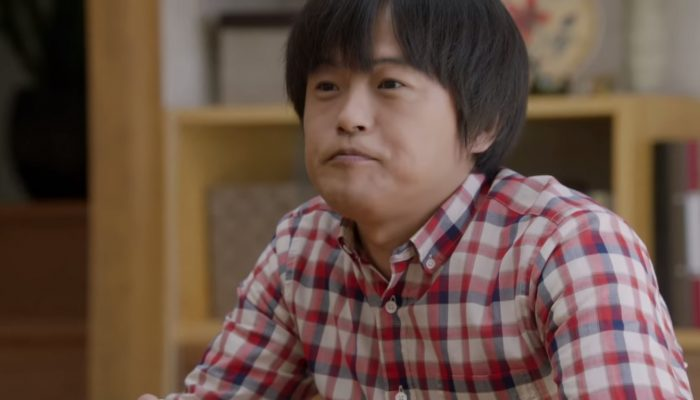 Super Mario Maker – First Japanese Commercials