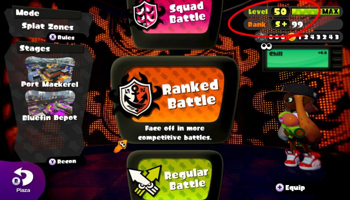 Live from the Squid Research Lab – July 31, 2015 #4