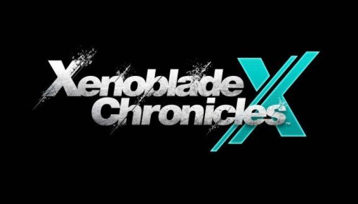 NoA: 'Get Primed for Nintendo at PAX Prime'