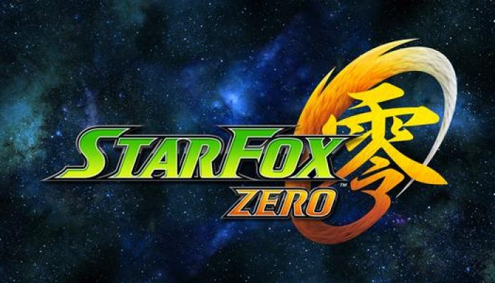 Shigeru Miyamoto announces the delay of Star Fox Zero