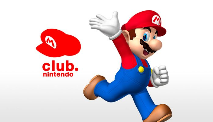 NoE: 'Club Nintendo discontinues on September 30th, so redeem any remaining Stars before then'