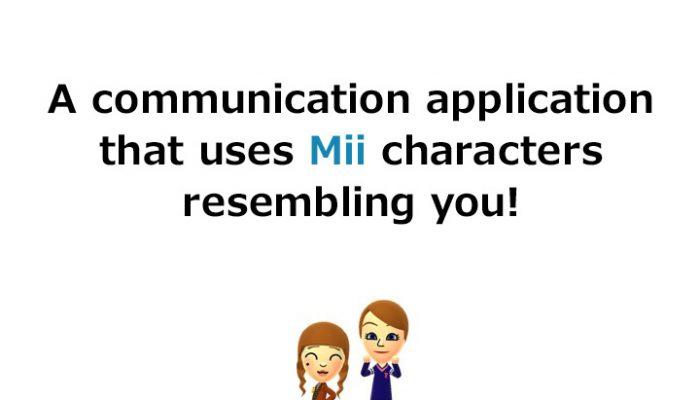 "Nintendo Q2 FY3/2016 Corporate Management Policy Briefing, Part 9: ""Miitomo"""