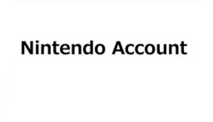 "Nintendo Q2 FY3/2016 Corporate Management Policy Briefing, Part 7: ""Nintendo Account"""