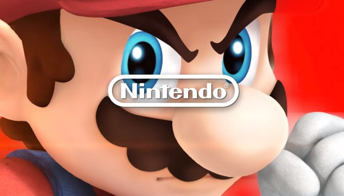 Nintendo 3DS – Holiday 2015 TV Commercial